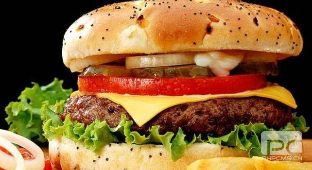 铁人的身子汉堡的命:产品经理不是你想当,想当就能当